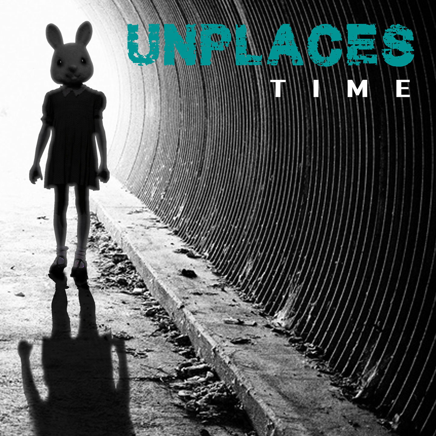 Unplaces (ex NRT) - Time