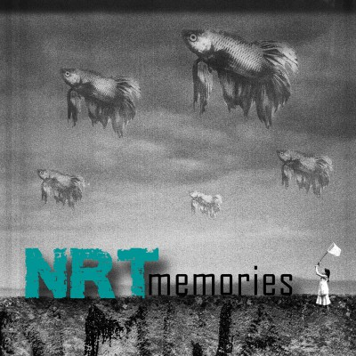 cover_NRT_Memories